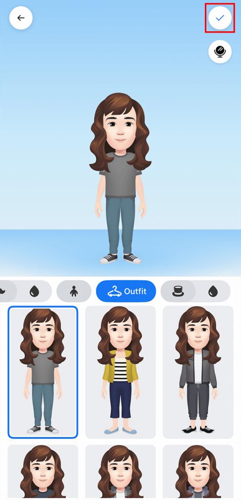 Facebook-Create-Avatar-Checkmark-image 8