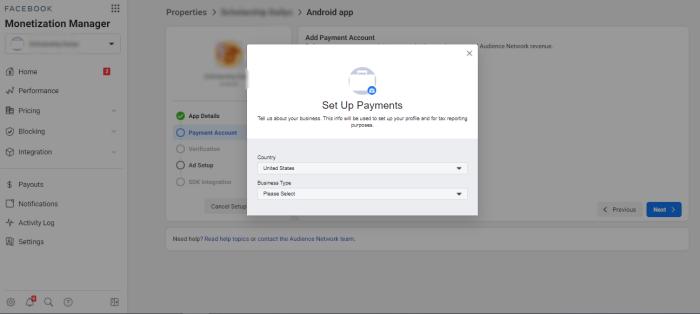 facebook AN select payment-image 1
